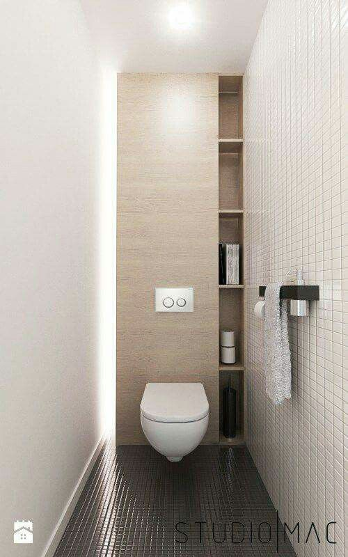 cocoon toilet room design toiletroom design inspiration bycocoon rh pinterest com