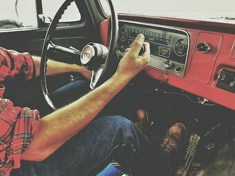 Pin By Cody Reed On Gentlemen Country Trucks Man Up Country Boys