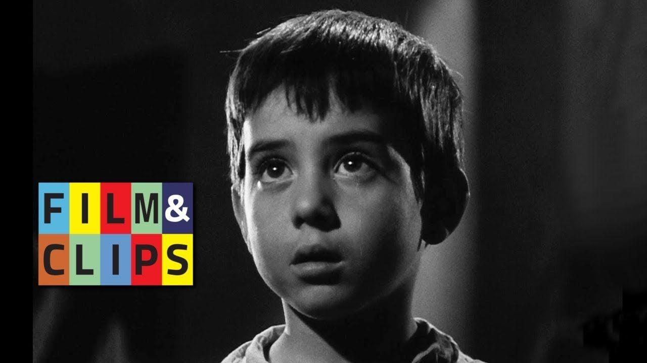 Marcellino Pane E Vino Filmcompleto By Film Clips Pane E Vino Film Cristiani Film