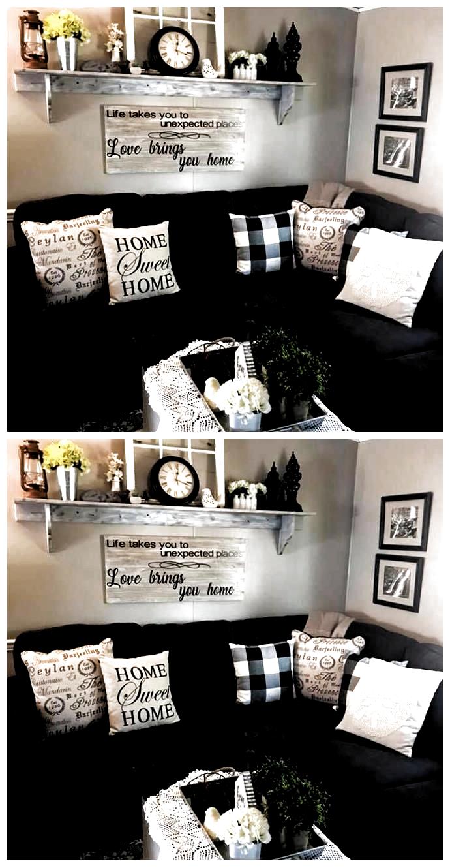 57 farm decor living room ideas coffee tables 45 - home accessories blog,  #Accessories #Blog #coffee #Decor #farm #home #ideas #living #room #tables