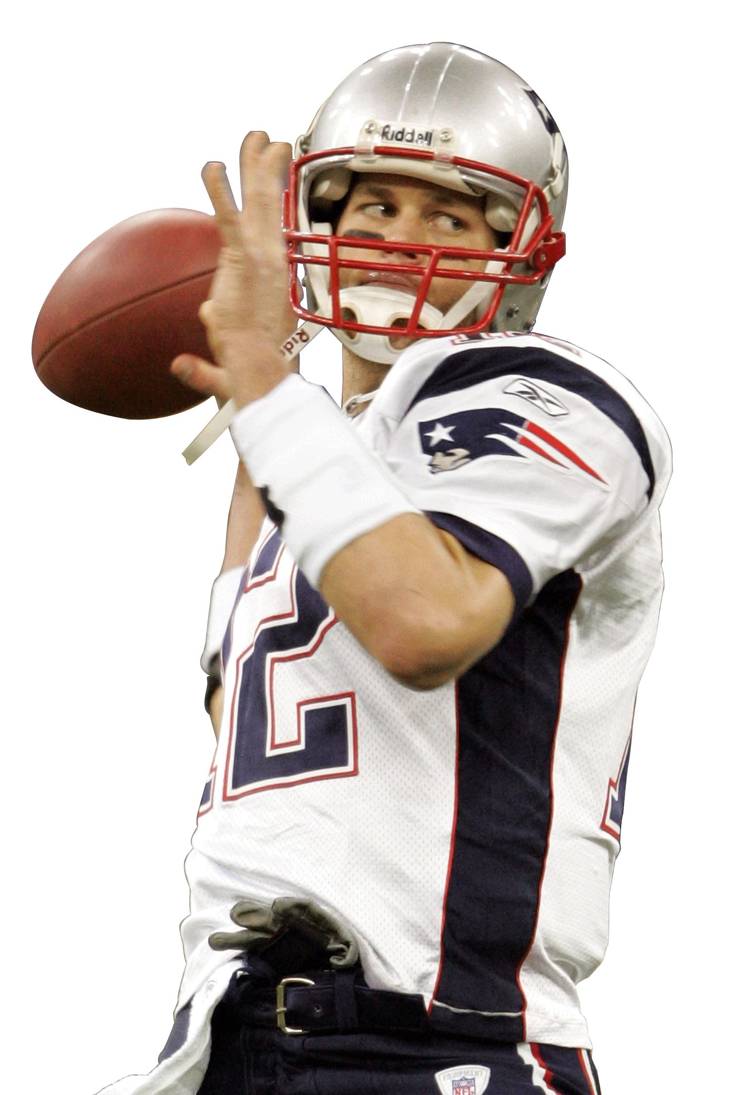 1a8e5e4e1ee  12... Tom Brady