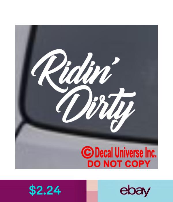 Pin On Vinyl Sticker Ideas