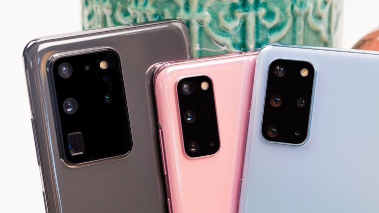 Galaxy S20 Ultra vs. iPhone 11 Pro camera comparison: Which phone is b