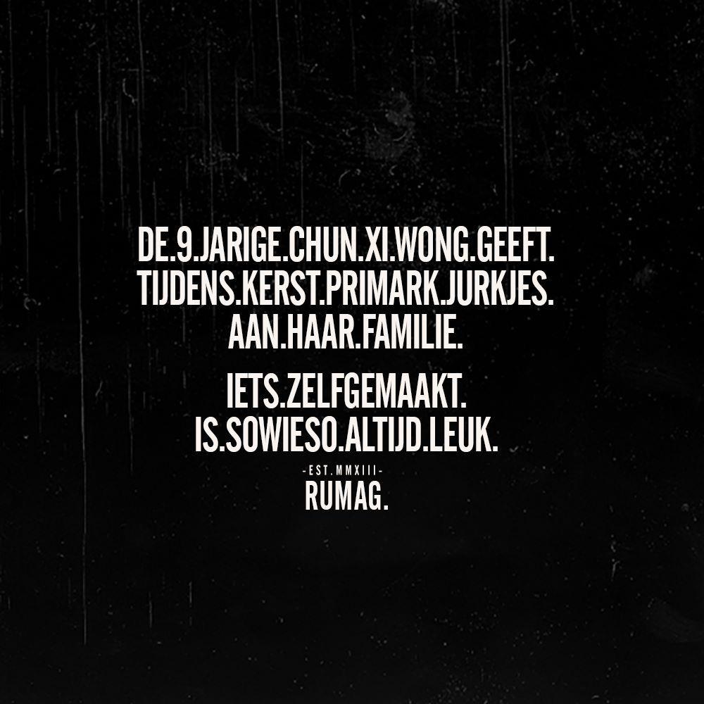 Citaten Grappig Xi : Pin van marleen degraaf op haha grappige citaten citaten en teksten