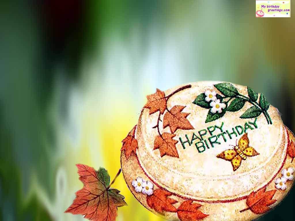123 Birthday Greetings For Friend On Facebook My Birthday Greetings