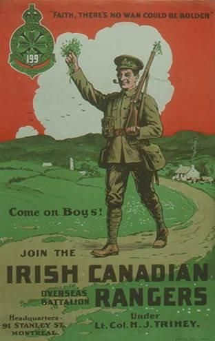Vintage British Army Parachute Recruitment Poster Print A3//A4
