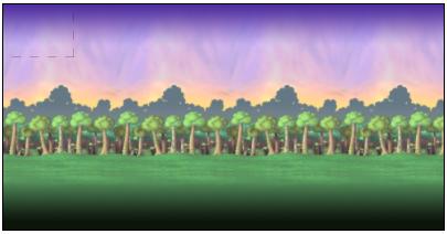 How To Make A Platform Game Platform Game Game Background Games