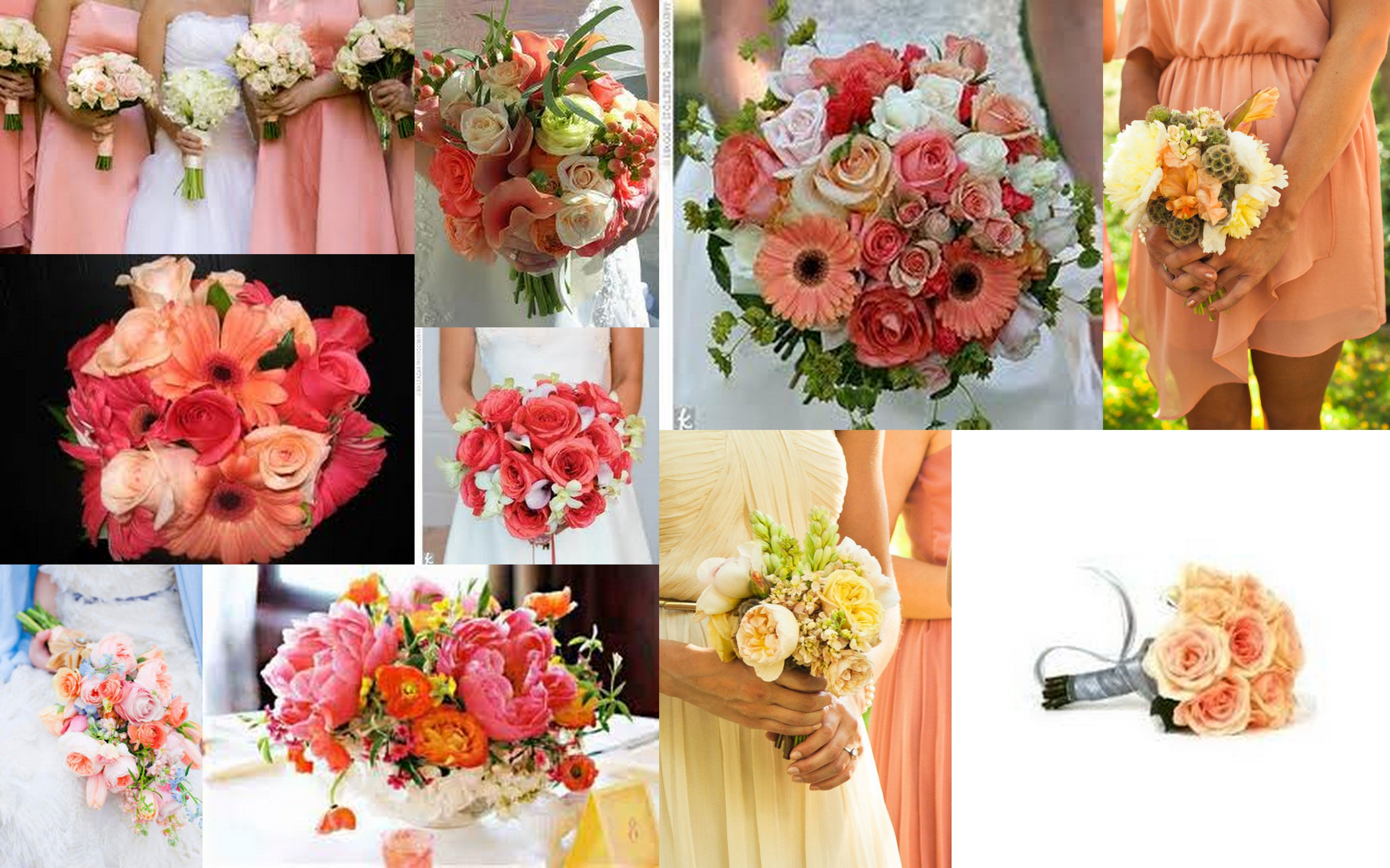 Beautiful flowers would love to add some teal to the