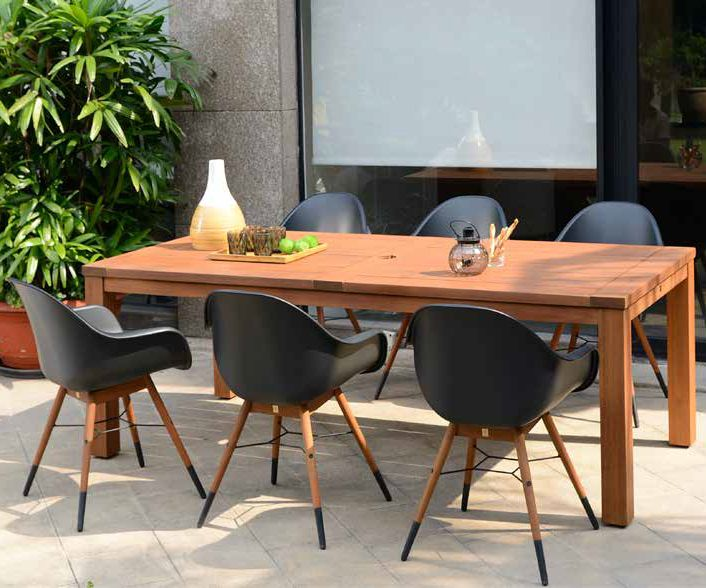 Garden Furniture Jysk fresh outdoor style: affordable patio furniture & accessories at