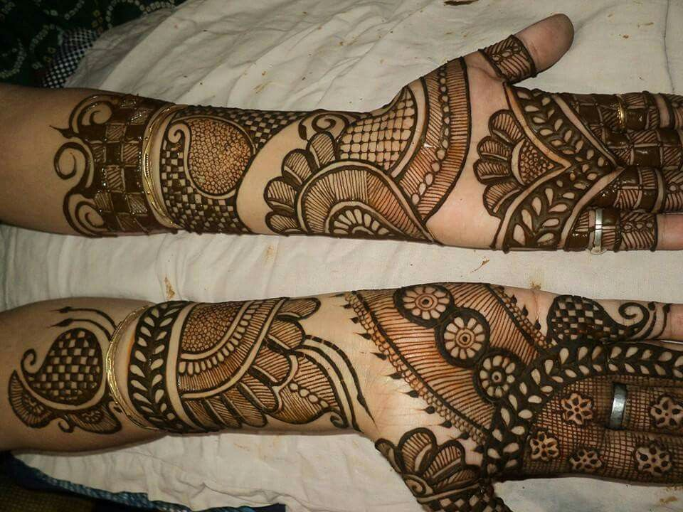 Mehndi Bunch On Arm : Best mhndi images conch fritters henna tattoos