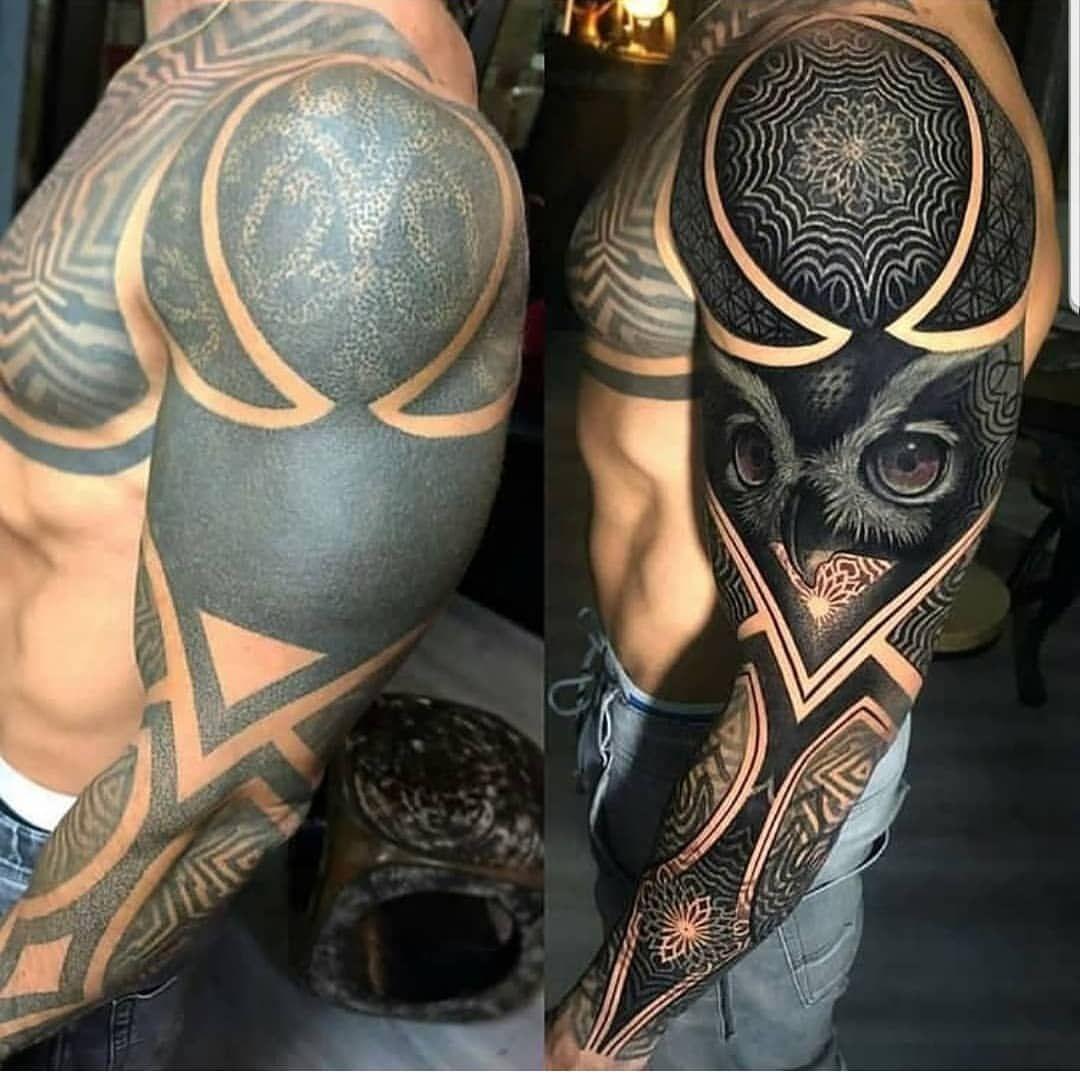 Pin De Claudia Maria Em Tatoo Tatuagens Tribais No Braco