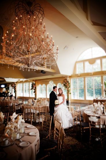 The Best Wedding Venues in CT: Waterview in Monroe CT | Our Big Day ...