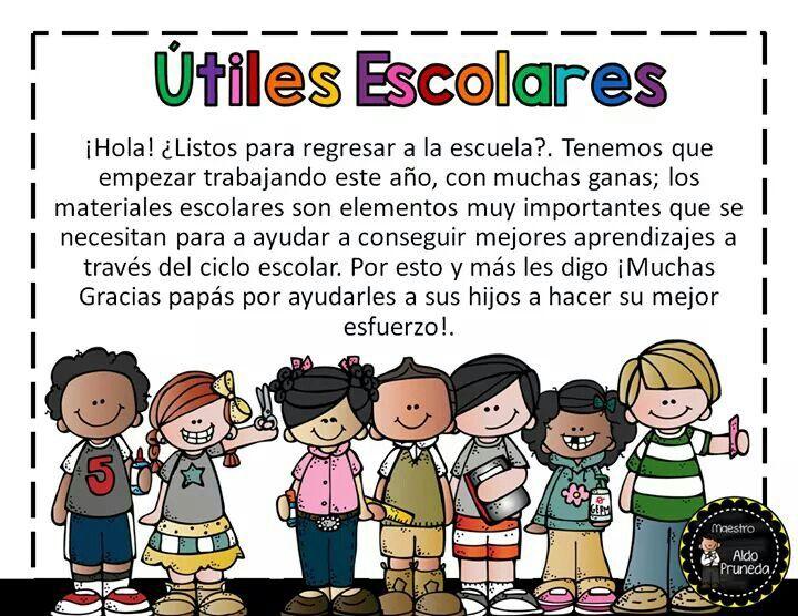 Pin De Lina Badillo En Medio S N Reflexiones Para Padres Material Docente Educacion De Ninos