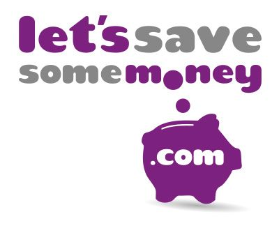 Great 1 Minute Guide To Re Mortgagin And Moving Saving Money