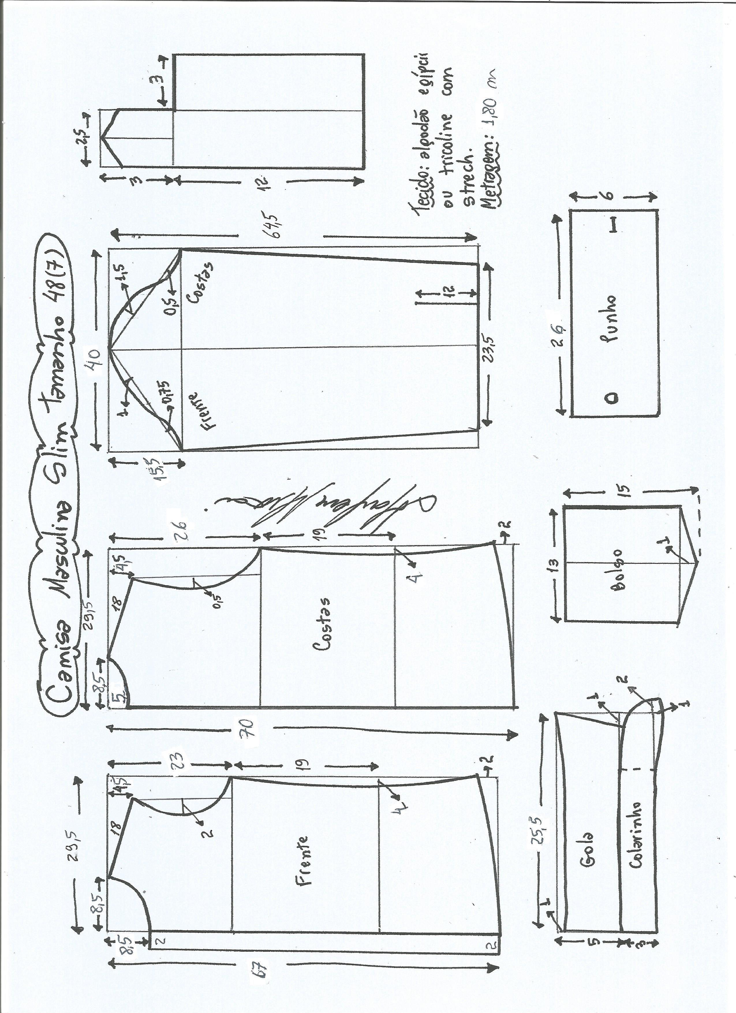 camisaslim-48-1.jpg 2 550×3 507 píxeis  8d251d44851cf
