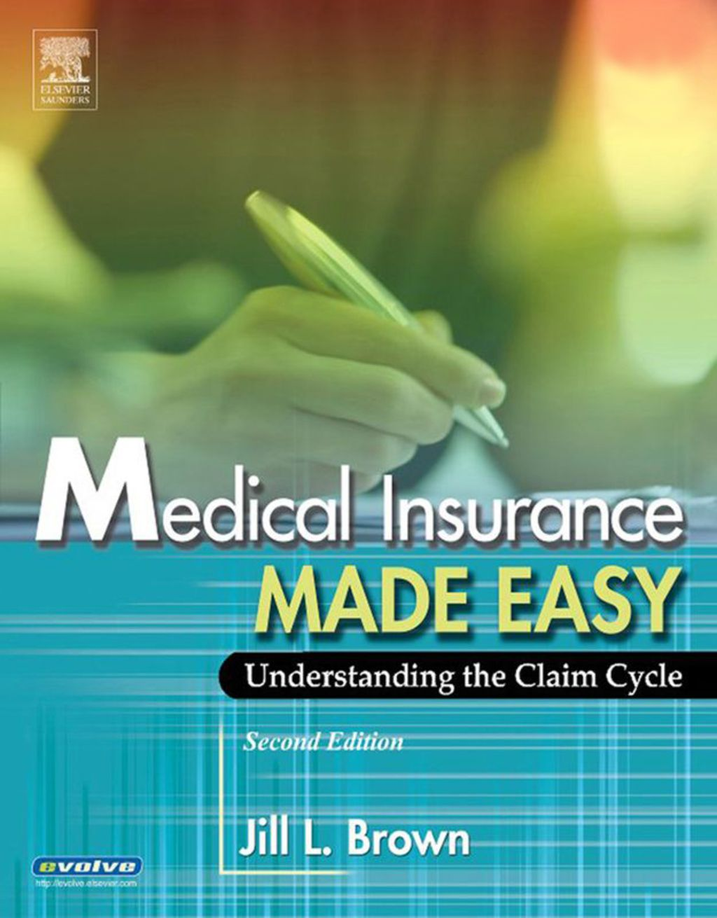 Medical Insurance Made Easy Understanding The Claim Cycle Ebook