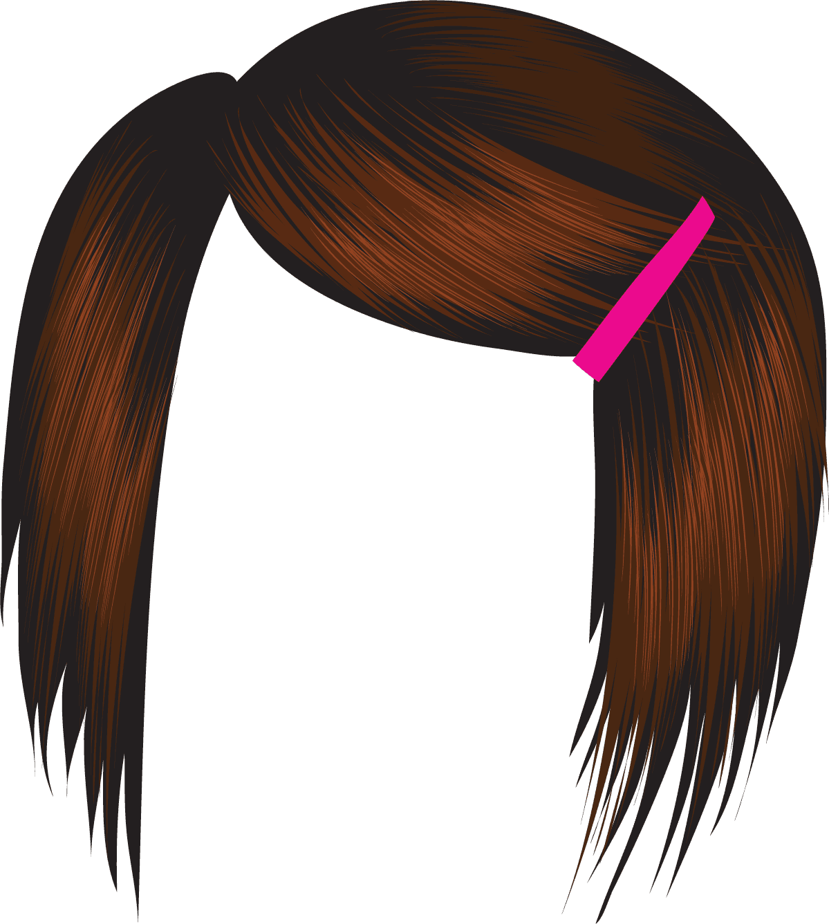 clip art afro wig images pictures becuo backgrounds clipart rh pinterest ie hair clipart gif hair clip art free