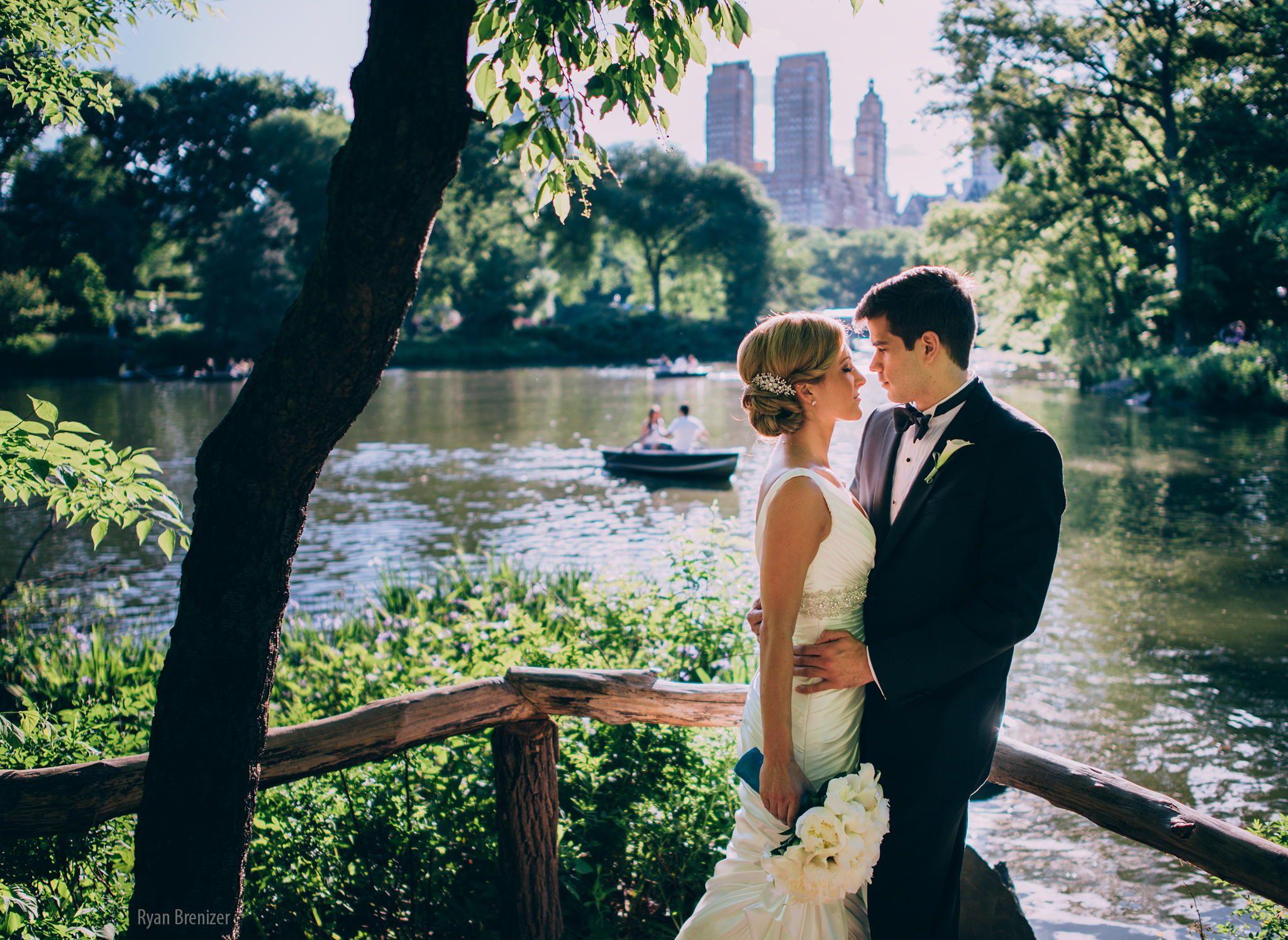 7 ways to not mess up your wedding photos wedding photos
