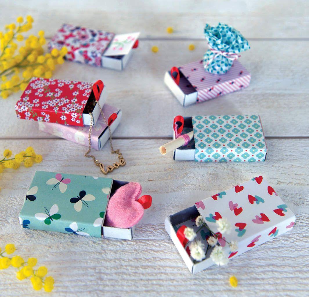 diy f te des mamans diy emballages cadeaux pinterest cadeau surprise jours de la. Black Bedroom Furniture Sets. Home Design Ideas