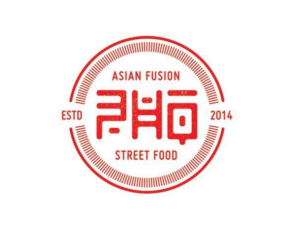 Image Result For Modern Chinese Restaurants Logo Asian Street Food Restaurant Logo Design Logo Restaurant