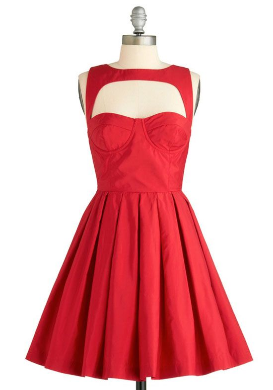f834c5cc36c2 20-Beautiful-Yet-Cheap-Christmas-Party-Dresses-Costumes-Outfits-2012-For- Teen-Girls-Women-8