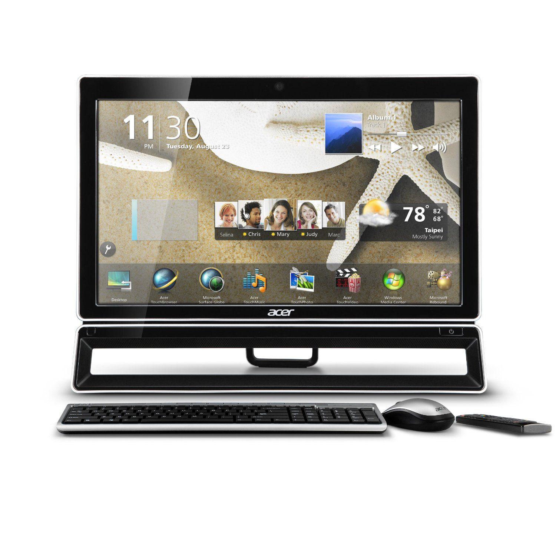 "Amazon. Ca laptops: lenovo yoga book c930 2-in-1 10. 8"" touch."