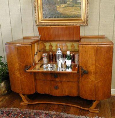 Bar cabinet - deals on 1001 Blocks - Liquor Cabinet, Liquor And Bar Woodworking Pinterest Liquor