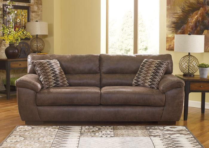 jennifer convertibles: sofas, sofa beds, bedrooms, dining rooms