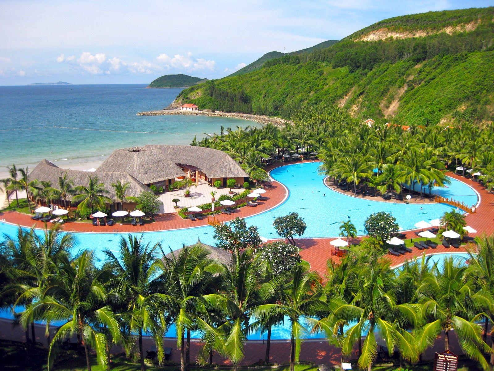 Vinpearl Resort Nha Trang - Pesquisa Google