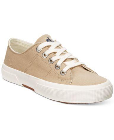 Jolie Sneakers - Sneakers - Shoes