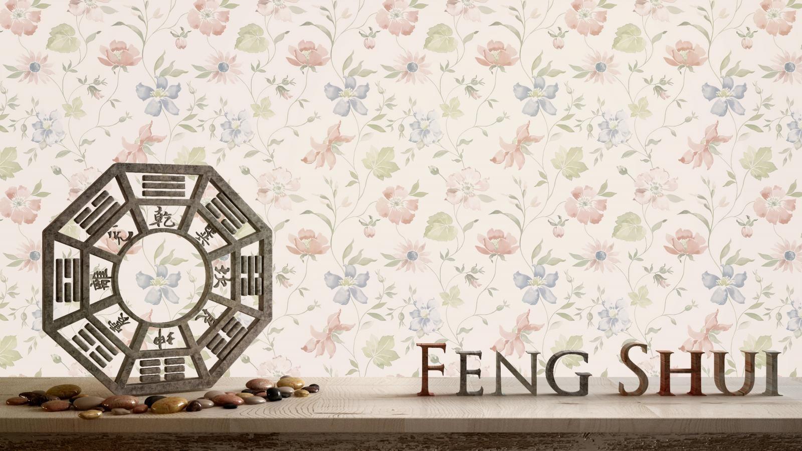 Como Encontrar El Amor Segun El Feng Shui Causas De La Mala Suerte Segun El Feng Shui Feng Shui Bambu De