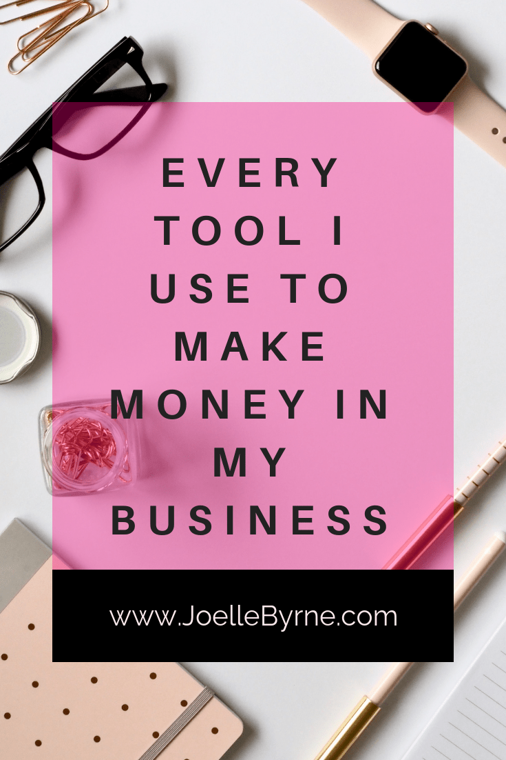 How To Make More Money In My Business