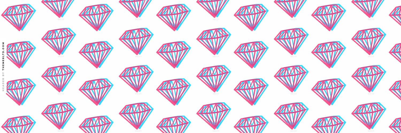 diamonds background tumblr background and lock screen pinterest