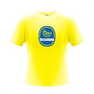 505282e919f5 tričká s vtipnou potlačou - Hľadať Googlom