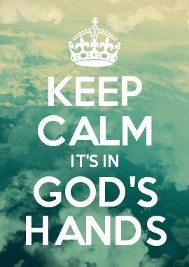 Keep Calm And Carry On Keep Calm Wallpaper Keep Calm