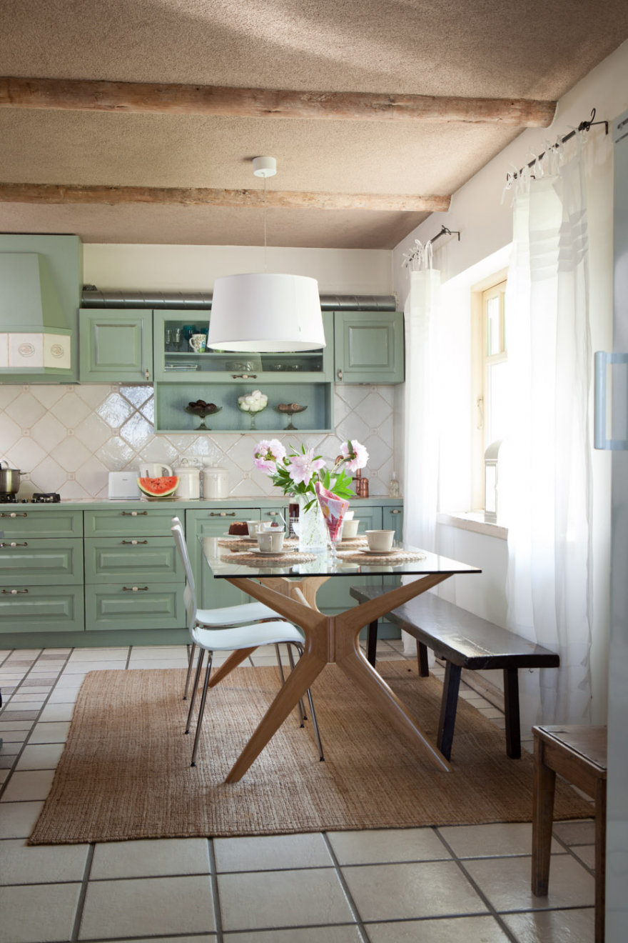 Kitchen Layout Design Tool: Laud,+valgusti,+tool,+krillo,+paldiski,+lamp,+marika,+köök