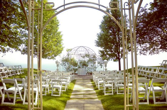 Montreal Wedding Venues Google Search