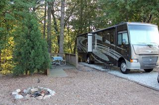 Stone Mountain Park Campground Stone Mountain Ga Camp Ideas