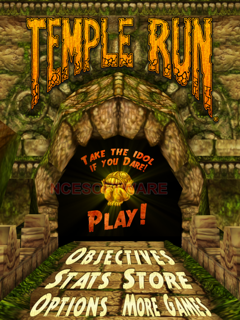 run download games free