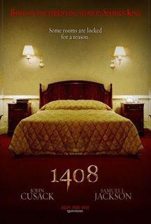 Astonishing Room 1408 Movies In 2019 Horror Films Horror Movies Download Free Architecture Designs Scobabritishbridgeorg