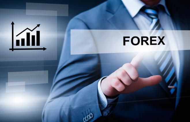 apa itu trading forex online proyek strategi perdagangan opsi