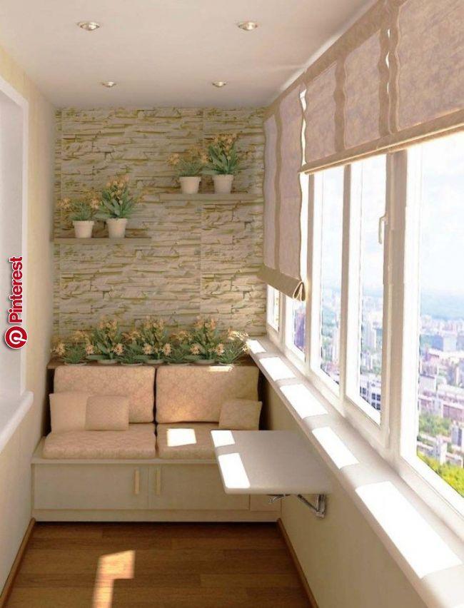 40 Stylish Balconies Design Ideas Apartment Balcony Decorating