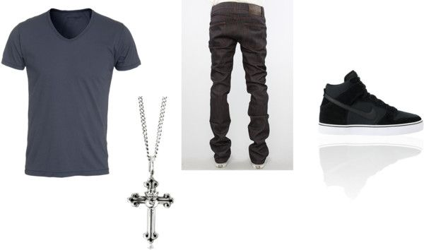 """""""princetons skating outfit"""" by love-gracey ❤ liked on Polyvore"""