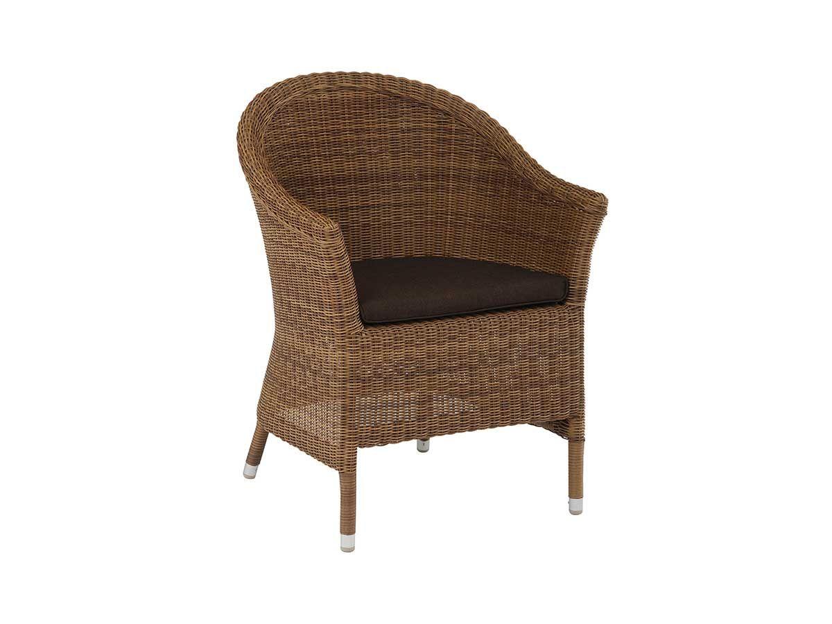 gartensitzm bel swalif. Black Bedroom Furniture Sets. Home Design Ideas