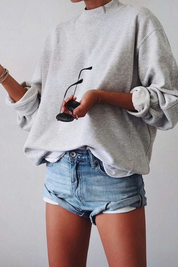 Photo of 45 amazing summer outfits to get ASAP – awesome