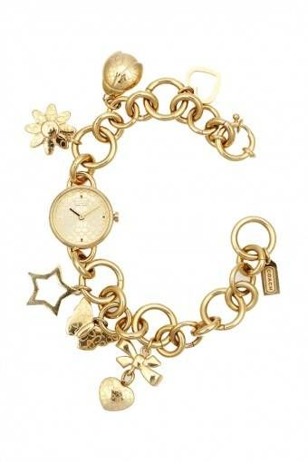 Coach 14501054 Watches For Everyday Prices On Bodying Watch Quartz