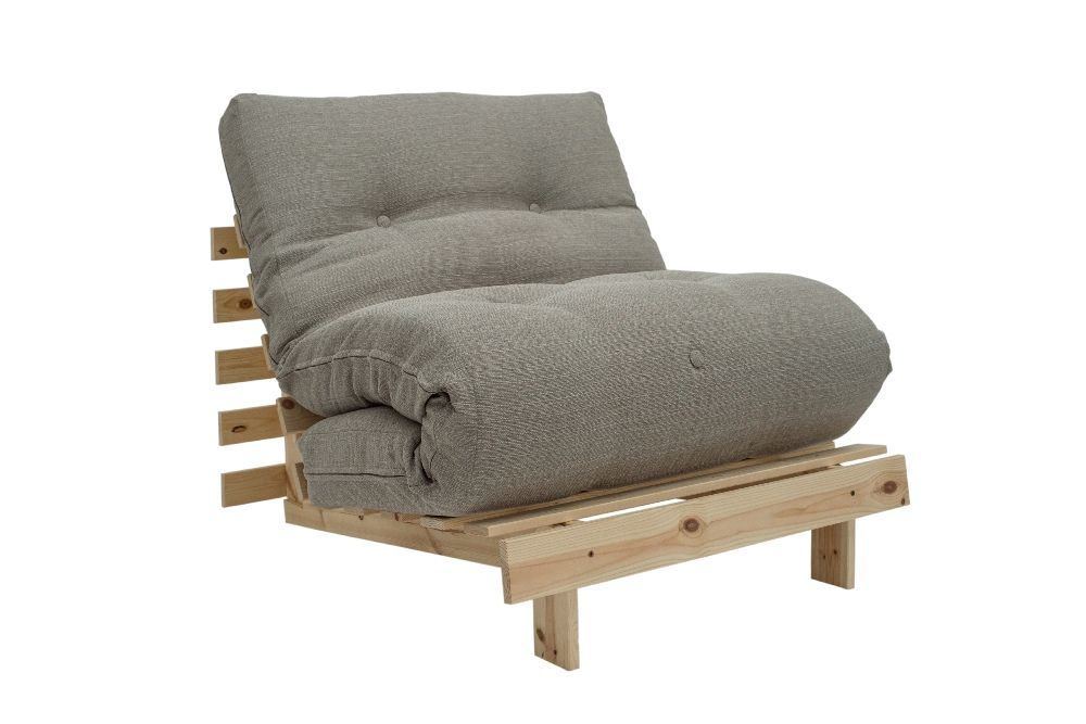 Our New Roots Futon Chair Bed Is Now Available From Stock With Uk And Ireland Delivery