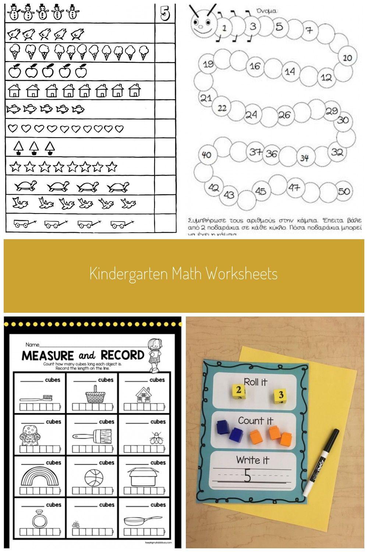Count Kindergarten Math Worksheets Kindergarten Math Kindergarten Math Worksheets Best Kindergarten Math Worksheets Kindergarten Math Units Math Worksheets [ 1500 x 1000 Pixel ]