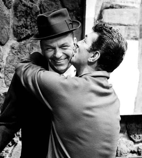 Frank & Dean