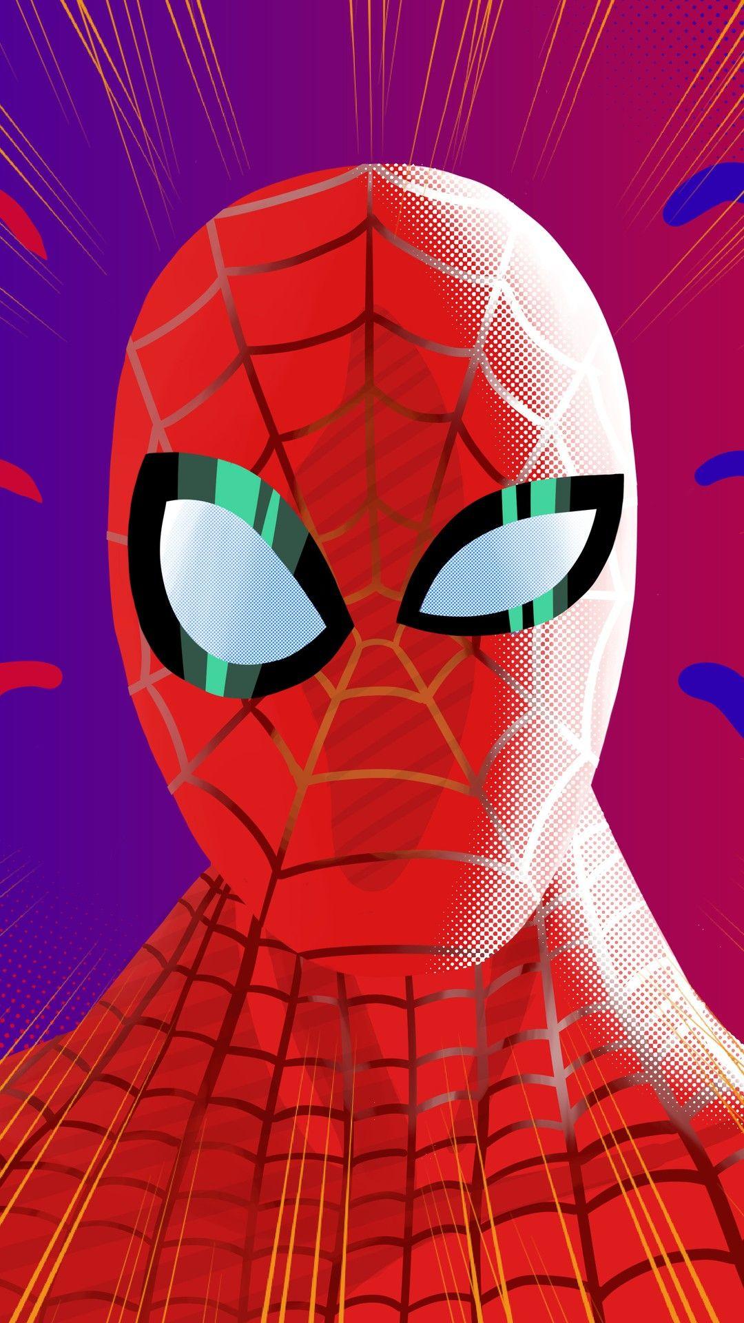 Pin by Somon on Spiderman Man wallpaper, Spiderman